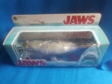2015 Funko JAWS Great White Shark & Quint Final Battle (NEW IN BOX) RARE