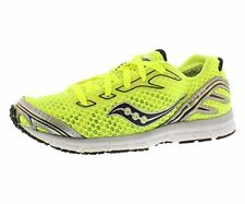Saucony Grid Type A4-10081 Womens A4 Running- Choose SZ/Color.