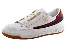 Fila 1VT13031-125 Mens Original Tennis Casual Sneakers- Choose SZ/Color.