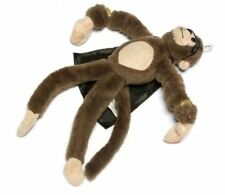 NEW - Gag Gift  Slingshot Flying Screaming Monkey - Screams while flying from ha