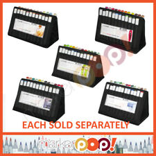 US AUTHORIZED RETAILER - COPIC Sketch Marker Set 24 Wallet Collection
