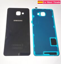 Cover Rear Battery for Samsung Galaxy A7 2016 Adhesive Included SM-A710
