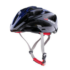 Lightweight Bicycle Helmet Adult Bike Cycling Road Mountain Safety Helmet