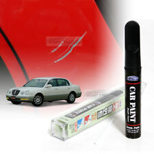 Car Paint Brush Touch Up Scratch Remover Coat For KIA 2003 - 2009 Amanti Opirus