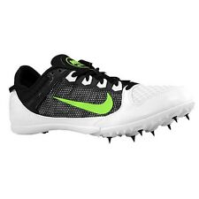 Nike Rival MD Track and Field Spikes Men's Size 10 New Free Shipping