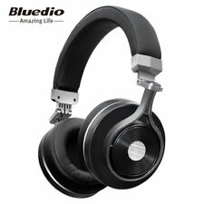 Wireless bluetooth Headphones/headset with bluetooth 4.1 Stereo and microphone
