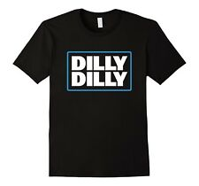 Dilly Dilly Funny Gift for Beer Drinkers Party T-Shirt