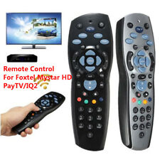 Remote Control Controller Replacement Device For Foxtel Mystar HD PayTV IQ2  CG