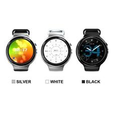 I4 air Smart Watch Heart Rate Monitor with Camera BT Wi-Fi GPS Smartwatch F8W1