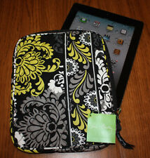Vera Bradley Tablet Sleeve - 8 Patterns - NWT - iPad Cover, Sleeve ***REDUCED***