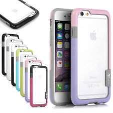 For Apple IPhone 6 Plus Case Hybrid Rubber Rugged Hard Shockproof Cover New