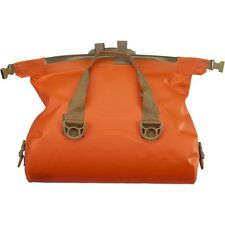 Watershed Chattooga 30L Dry Bag