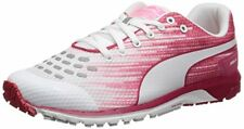 PUMA Women's Faas 300 V4 WN Running Shoe - Choose SZ/Color