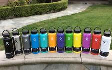 HYDRO FLASK  40oz Insulated Bottle for Hot & Cold