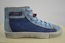 Miss Sixty 22 Zelda Casual Shoes Trainers Summer Shoes Shoes Size 37