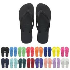 Havaianas Thongs Top  - 16 colors - Mens & Womens Sizes NEW