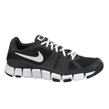 Nike Flex Show TR Trainer 3 Running Sport Shoes Sneakers black 684701 004 SALE