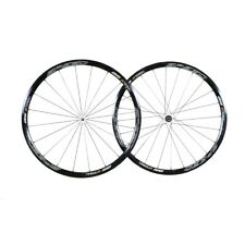 "Veltec Speed AS Wheelset 28 "" Road Bike - Race Wheel Set"