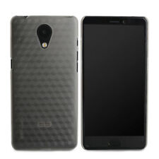 For  Elephone P8 Plastic Hard PC Matte Case Cover Skin Protector Smartphone