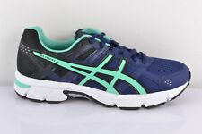 Asics Gel Essentielle 2 Runners Sneakers Jogging Trainers Sport Shoes Shoes A5