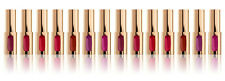 L'Oreal Extraordinaire Liquid Colour Color Rich Lip stick Choose Your Color
