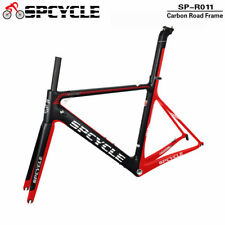 Sycycle New Carbon Road Bike Frames T800 Carbon Racing Cycling Frames Road Frame