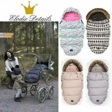 Stroller Accessories -  Stroller Foot Muff/Sleeping Bag