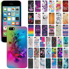 For Apple iPhone 4 / iPhone 4S Design Protector Hard Back Case Cover Skin