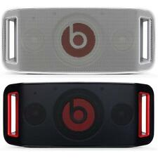 Beats By Dr. Dre Beatbox Portable(Discontinued By Manufacturer)