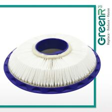 GreenR3 Vacuum HEPA Replacement Filter For Dyson 920769-01 DC41 DC65 DC66 Animal