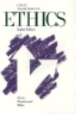 Great Traditions in Ethics (Philosophy)
