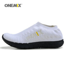 Men Running Shoes Breathable Sports Athletic Sneakers Outdoor Casual Gym Jogging