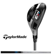 New 2018 TaylorMade Golf Hybrid M3 Rescue Tensei Blue 70 HY Regular, Senior
