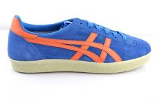 Asics Onitsuka Tiger Vickka Moscow Blue Men's Sneakers Trainers Low Shoes