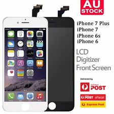 For iPhone 6/6S/7/Plus LCD Touch Screen Digitizer Glass Display Replacement LOT