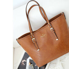 women bag handbag shoulder tote hobo black brown designer bag lady satchel purvv