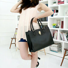 women bag handbag shoulder tote hobo black brown designer bag lady satchel pursa