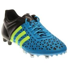 Adidas Mens Ace 15.1 Fg/Ag Firm Ground/Artificial Grass Soccer Cleats
