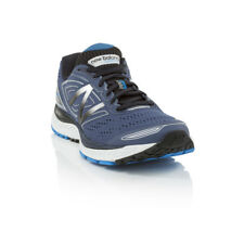 New Balance - 880V7 Men's Running Shoe - Navy/Black/Blue