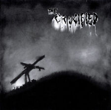 Take Up Your Cross by The Crucified (CD, 1994, Tooth & Nail)