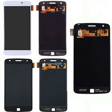 For Motorola Moto Z Play XT1635-01/XT1635-02/XT1635-03 LCD Display Touch Screen