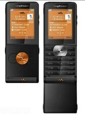 Original Unlocked Sony Ericsson W350 Cell Phone 1.3MP GSM  Cheap Phone