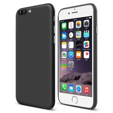"360 Degree Full Hybrid Matte Hard Shell Case Skin For 5.5"" Inch iPhone 7 Plus"