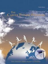 Career Fitness Program : The Exercising Your Options-ExLibrary