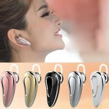 Wireless Bluetooth 4.1 Sports Stereo Earphone Headphone Headset For Smart Phone
