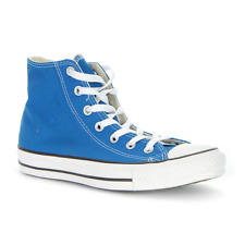 Converse CT HI C144800F blue sneakers