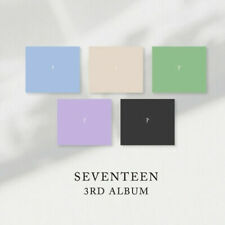 WANNA ONE - SPECIAL ALBUM 1÷Χ=1, UNDIVIDED: FULL PACKAGE + POSTER OPTION, SEALED