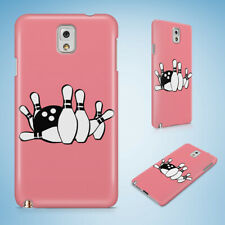 BOWLING 2 HARD CASE FOR SAMSUNG GALAXY ACE 3/4/ALPHA
