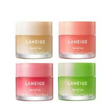 [LANEIGE] Lip Sleeping Mask 20g /Korea Best