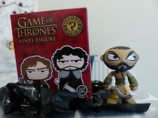 Funko mystery minis - Game of Thrones - Series 1 - various figures incl chases